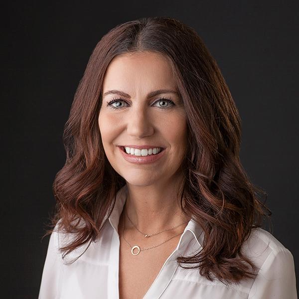 Katie Rhodes